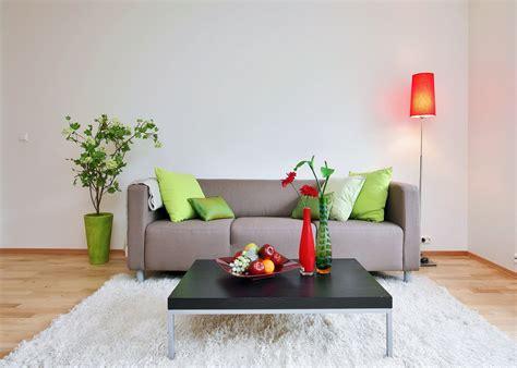 dark green sofa pillows dark grey couches with dark green pillows google search