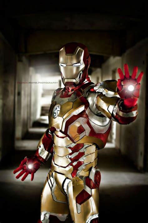 iron man marvel studios 17 best images about marvel cosplay iron man tony stark