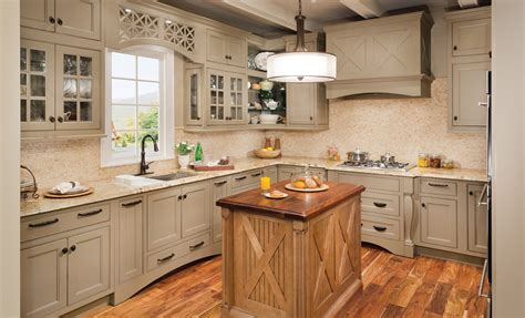 kitchen cabinets manufacturer custom kitchen cabinet ideas the decoras jchansdesigns