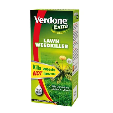 Patio Weedkiller by Lawn Weedkiller Mclaughlinshardware Co Uk