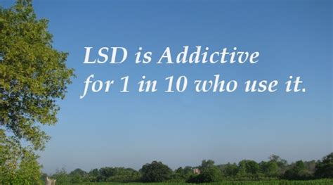 How To Detox From Lsd by Is There To This The Psychedelic Experience