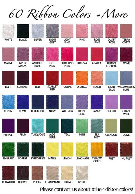 davids bridal colors davids bridal colors david s bridal color wheel pictures