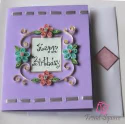 handmade mothers day card designs and ideas family net guide to family holidays on the