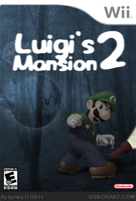 back to you luigi free mp3 download luigi mansion 2 wii u release watch movies online free