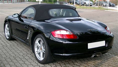 file porsche 986 boxster 0606 jpg wikimedia commons file porsche boxster rear 20080521 jpg wikimedia commons