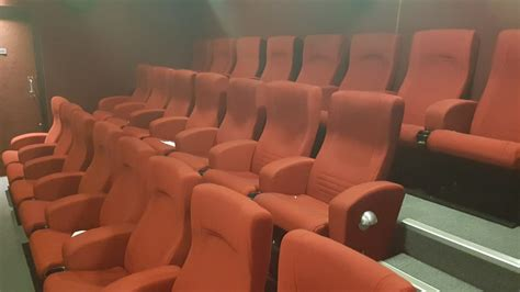 the mansfield armchair cinema mansfield armchair cinema mansfield mt buller