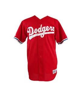 la dodger jersey 5 vintage