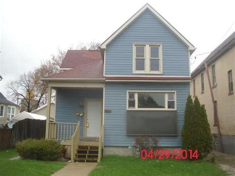 houses for sale in kenosha wi 2108 57th st kenosha wi 53140 detailed property info foreclosure homes free