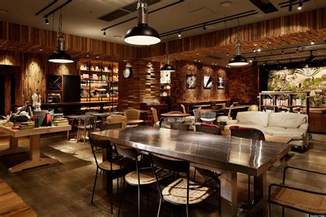 brooklyn parlor new york style cafe in tokyo attempts hipster aesthetic photos