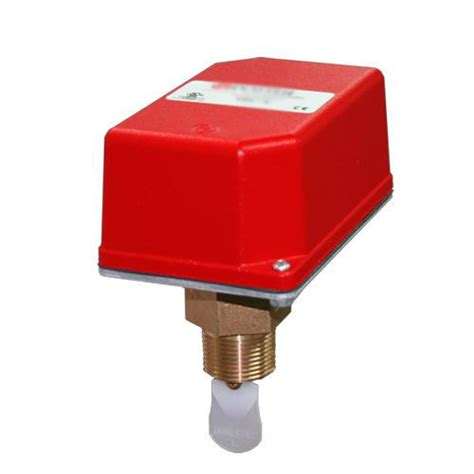 Water Switch Flow flow switch water flow switch supplier india