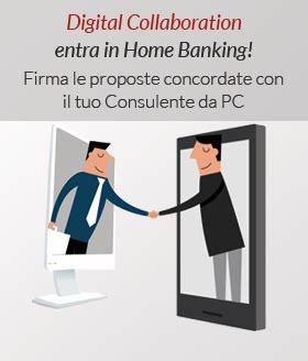 www banca generali it home banca generali it