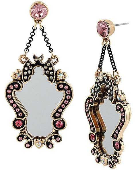 omi owl jewelry 160 best images about draculaura accessories and jewelry