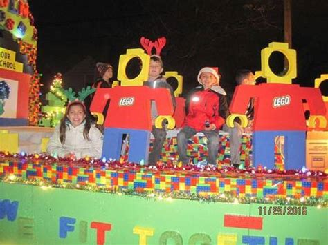 ktvu new year parade contest call for entries for the annual parade float