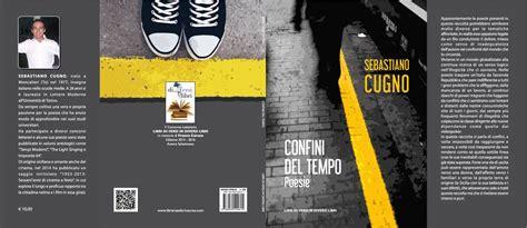 libreria ebook gratis italiano libri di versi in diversi libri libreria the