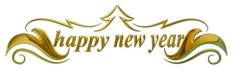happy new year 2015 banner happy new year archives images photos pictures