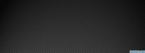 black pattern cover black textured pattern facebook cover timeline photo