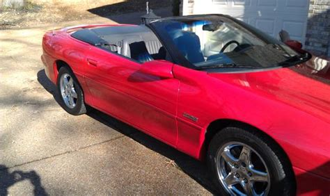 1998 camaro z28 convertible for sale 2015 z28 convertible for sale html autos post