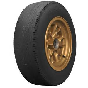 Truck Tires Indianapolis In Firestone Indy Tire 920 15 Coker Tire