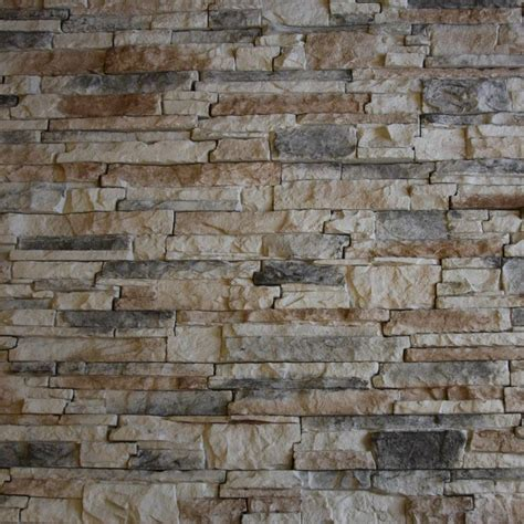 interior rock wall 17 best ideas about stone wall panels on pinterest faux