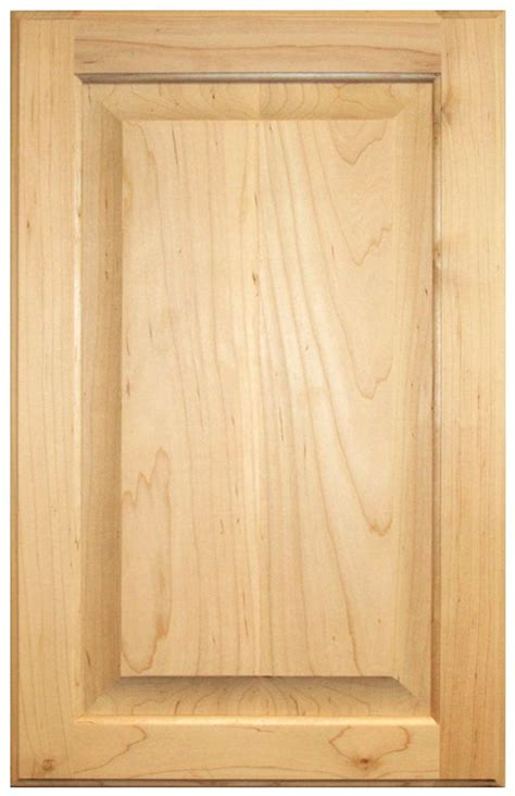 cheap paint grade cabinet doors 102 best images about kitchen on pinterest stove