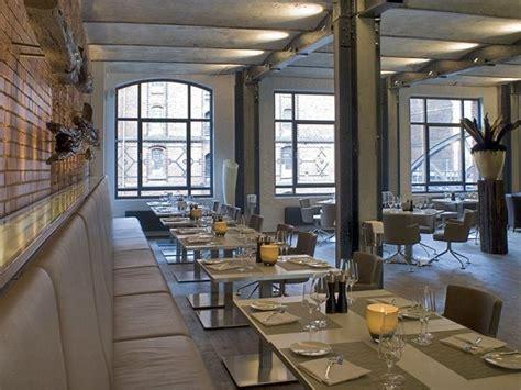 interieur vlet das trendige restaurant vlet hamburg pinterest