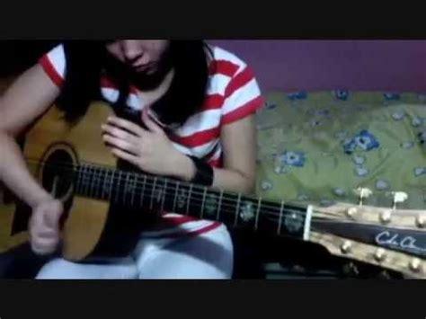 download tutorial main gitar full download cewe main gitar by roy