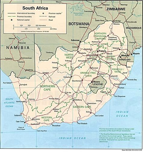 Finder South Africa South Africa Map Travel Information Tourism Geography