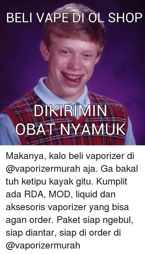 Order Request Paket Ngebul 25 best memes about vaping vape and language vaping vape and