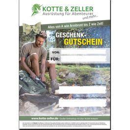 Kotte Zeller Gutschein by Geschenkgutschein Zum Ausdrucken Motiv 1 Kotte Zeller