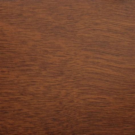 Design Your Vanity Home Depot by Foremost Knoxville 4 In X 4 In Wood Sample In Nutmeg