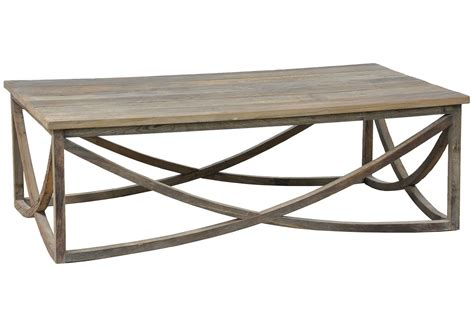 living spaces coffee table living spaces coffee table otb coffee table living