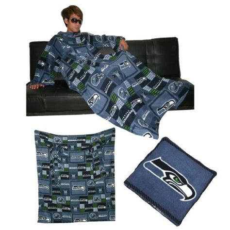 seahawks couch 17 best images about seahawks on pinterest football