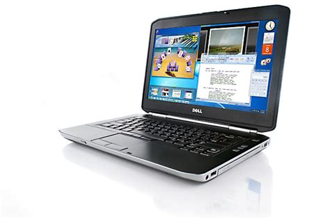 Laptop Dell E5420 dell latitude e5420 review a sturdy business companion pcworld