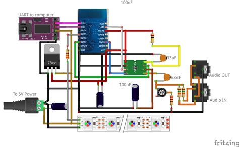 5 pin relay wiring diagram 12 volt hvac 24 volt