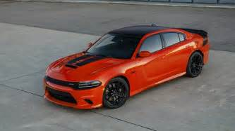 Dodge Daytona Top Speed 2017 Dodge Charger Daytona Review Top Speed