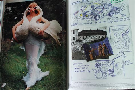 tim walker pictures book tim walker pictures book review