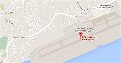 station rasa aneka rasa buah 90 2g aplikasi visa a s lokasi penyerahan dokumen indonesia