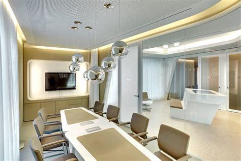 formation cuisine v馮騁arienne designer zurich eoffice coworking office