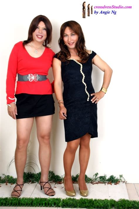 crossdressing makeover salons in california crossdressing makeover salons california crossdressing