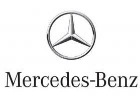 Mercedes Logo Mercedes Logo Meaning History Of Emblem Mercedes