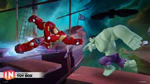 Disney Infinity 3 0 Disney Infinity 3 0 Announced Trailer High Res Screens