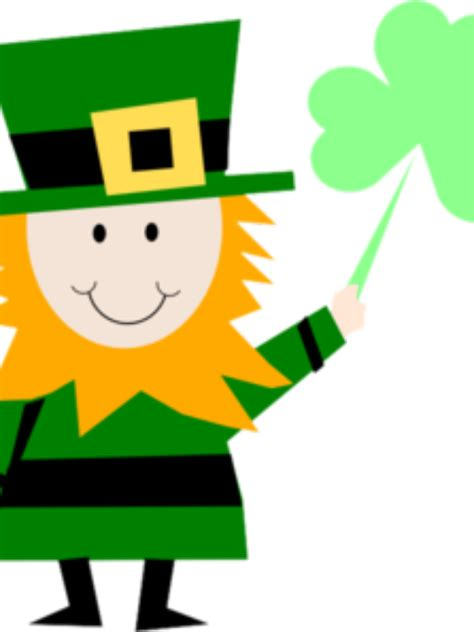 st s day events start this weekend