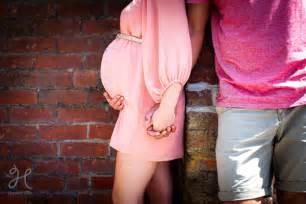 maternity photo shoot ideas maternity photo ideas 6 tips for beautiful maternity photos