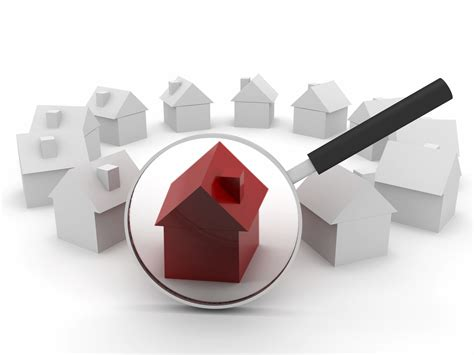 find a house search your zip code san diego home prices the san