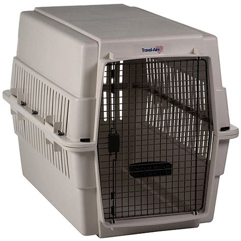 kennel sizes aspca kennel aire pet carrier sizes intermediate large walmart