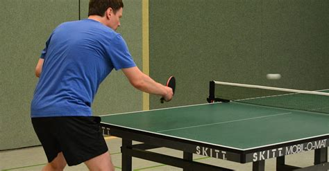 redline ping pong reviews best tennis for home our ping pong