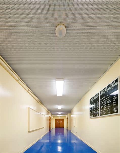 Gordon Ceilings by 28 Gordon Ceilings Hvac Jas Filtration Inc J Air
