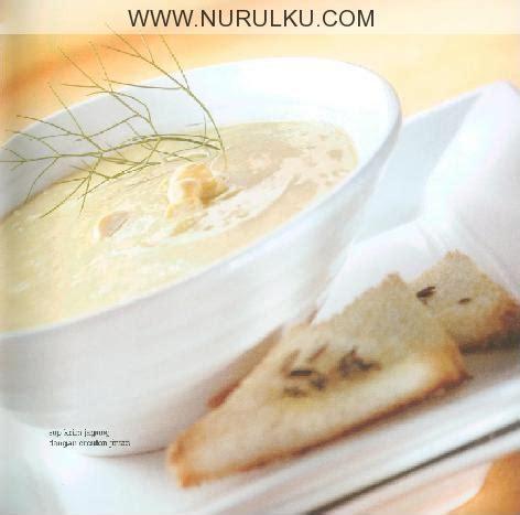 membuat seblak yg lezat cara membuat sup krim lezat nurulku blog
