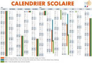 Kenya Calendrier 2018 Calendrier 2015 206