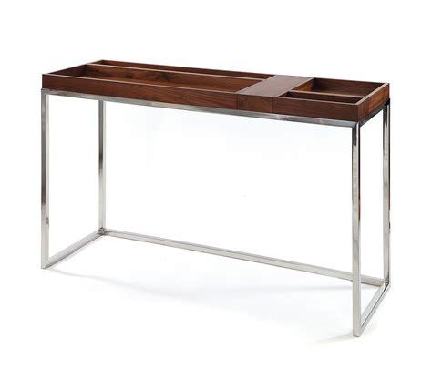 tavoli a console greta console tavoli a consolle studio warm architonic